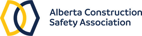 aerotek-ventilation-alberta-construction-safety-logo