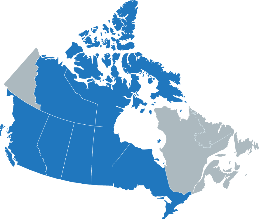 aerotek-ventilation-canada-map-engineering