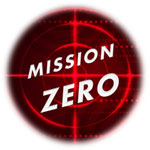 aerotek-ventilation-mission-zero-logo-industrial-ventilation